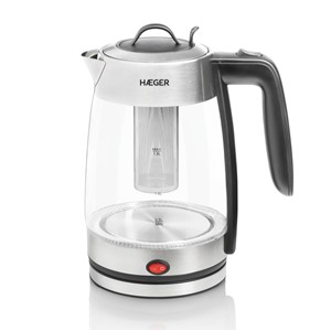 JARRO HAEGER PERFECT TEA EK-22F.020A