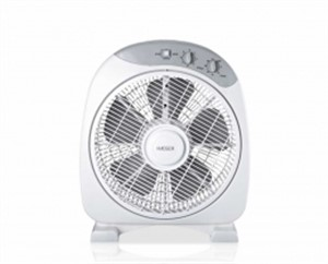 VENTOINHA HAEGER BOX FAN HOME WIND FF-012.04A